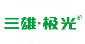 上海公司客戶案例